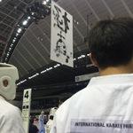 長野篠ノ井道場_12