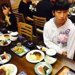 ★夏合宿 2017 アルバム_43