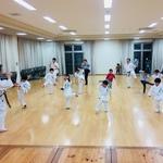 上田道場_9