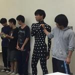 ★夏合宿 2018 アルバム_19
