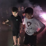 ★夏合宿 2019アルバム_35